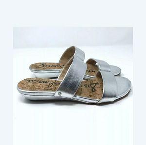 Sam Edelman Lanelle sandals